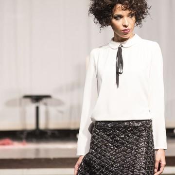 Fashion Show Tenerife 2016
